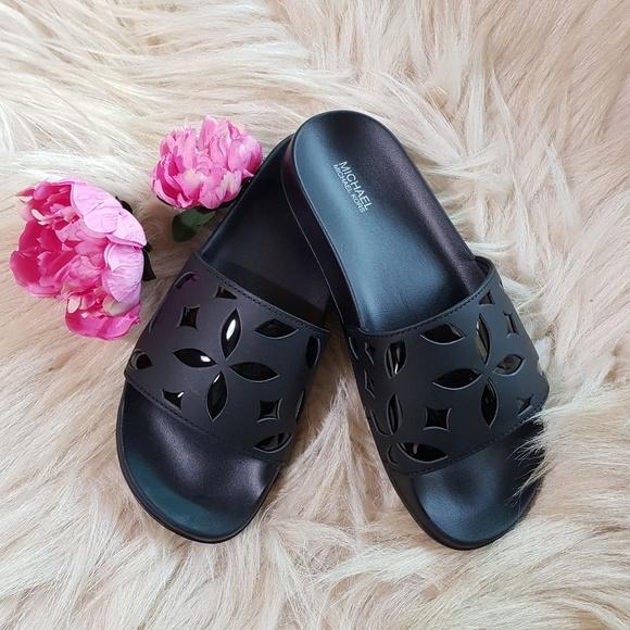 8ac93861bbae Michael Kors Shoes